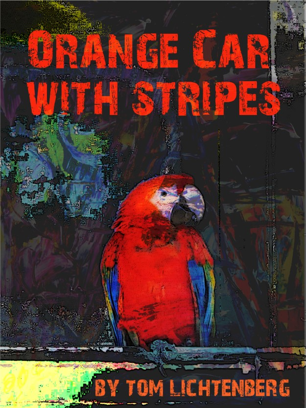 OrangeCarWithStripes_Cover3