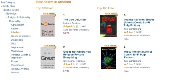 nonfiction_atheism